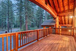 Listing Image 20 for 10340 Pine Cone Drive, Truckee, CA 96161-0000
