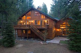 Listing Image 2 for 10340 Pine Cone Drive, Truckee, CA 96161-0000