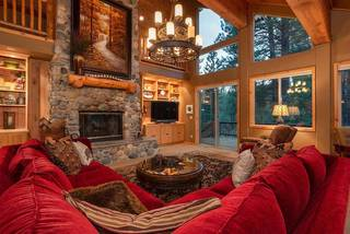 Listing Image 3 for 10340 Pine Cone Drive, Truckee, CA 96161-0000
