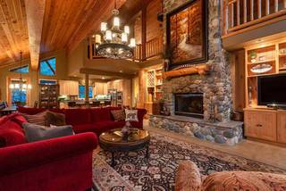 Listing Image 4 for 10340 Pine Cone Drive, Truckee, CA 96161-0000