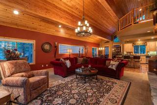 Listing Image 5 for 10340 Pine Cone Drive, Truckee, CA 96161-0000