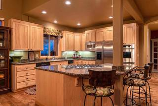 Listing Image 6 for 10340 Pine Cone Drive, Truckee, CA 96161-0000
