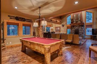 Listing Image 7 for 10340 Pine Cone Drive, Truckee, CA 96161-0000