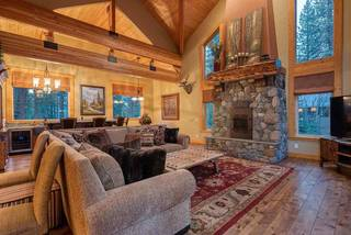 Listing Image 8 for 10340 Pine Cone Drive, Truckee, CA 96161-0000