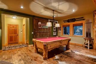 Listing Image 9 for 10340 Pine Cone Drive, Truckee, CA 96161-0000