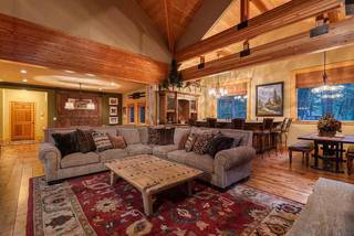 Listing Image 10 for 10340 Pine Cone Drive, Truckee, CA 96161-0000