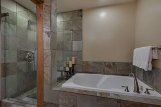 Listing Image 11 for 7001 Northstar Drive, Truckee, CA 96161-0000