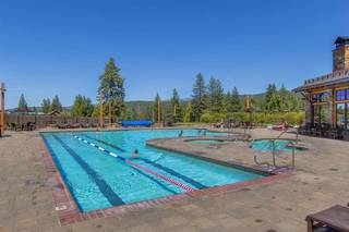 Listing Image 15 for 7001 Northstar Drive, Truckee, CA 96161-0000