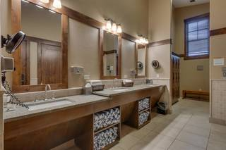 Listing Image 18 for 7001 Northstar Drive, Truckee, CA 96161-0000