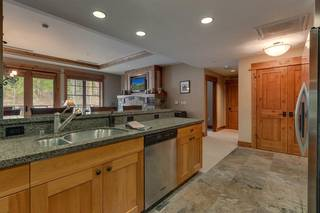 Listing Image 6 for 7001 Northstar Drive, Truckee, CA 96161-0000