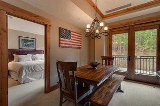 Listing Image 7 for 7001 Northstar Drive, Truckee, CA 96161-0000