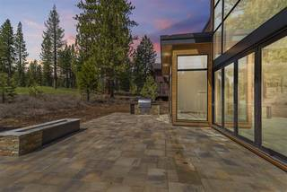 Listing Image 18 for 9352 Heartwood Drive, Truckee, CA 96161