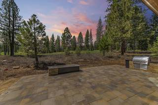 Listing Image 19 for 9352 Heartwood Drive, Truckee, CA 96161