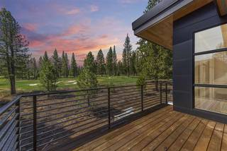 Listing Image 20 for 9352 Heartwood Drive, Truckee, CA 96161