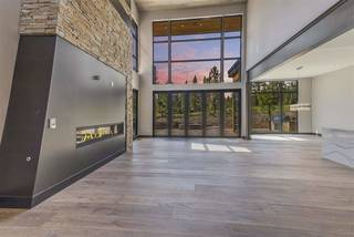 Listing Image 2 for 9352 Heartwood Drive, Truckee, CA 96161