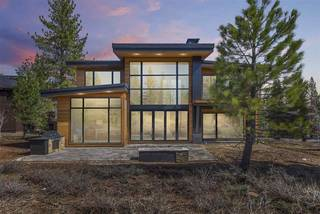 Listing Image 4 for 9352 Heartwood Drive, Truckee, CA 96161