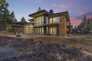 Listing Image 5 for 9352 Heartwood Drive, Truckee, CA 96161
