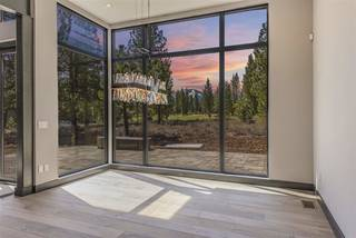 Listing Image 8 for 9352 Heartwood Drive, Truckee, CA 96161