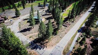 Listing Image 13 for 10971 Ghirard Court, Truckee, CA 96161