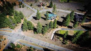 Listing Image 15 for 10971 Ghirard Court, Truckee, CA 96161