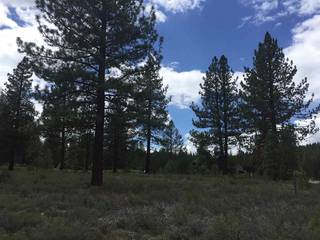 Listing Image 8 for 10971 Ghirard Court, Truckee, CA 96161