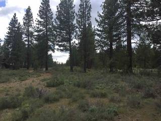 Listing Image 9 for 10971 Ghirard Court, Truckee, CA 96161
