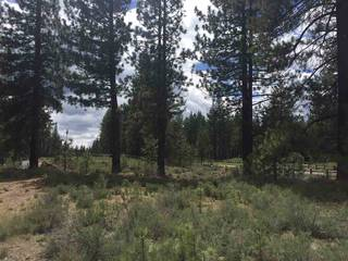 Listing Image 10 for 10971 Ghirard Court, Truckee, CA 96161