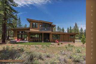 Listing Image 12 for 9209 Heartwood Drive, Truckee, CA 96161