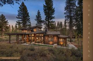 Listing Image 13 for 9209 Heartwood Drive, Truckee, CA 96161