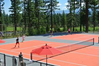 Listing Image 17 for 9209 Heartwood Drive, Truckee, CA 96161