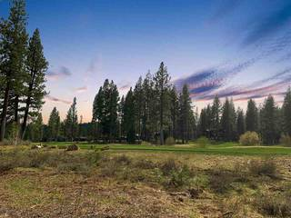 Listing Image 2 for 9209 Heartwood Drive, Truckee, CA 96161