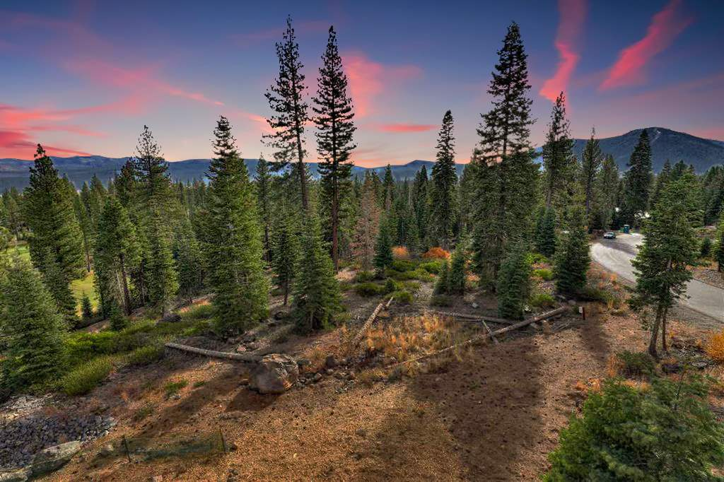 Image for 9332 Nine Bark Road, Truckee, CA 96161