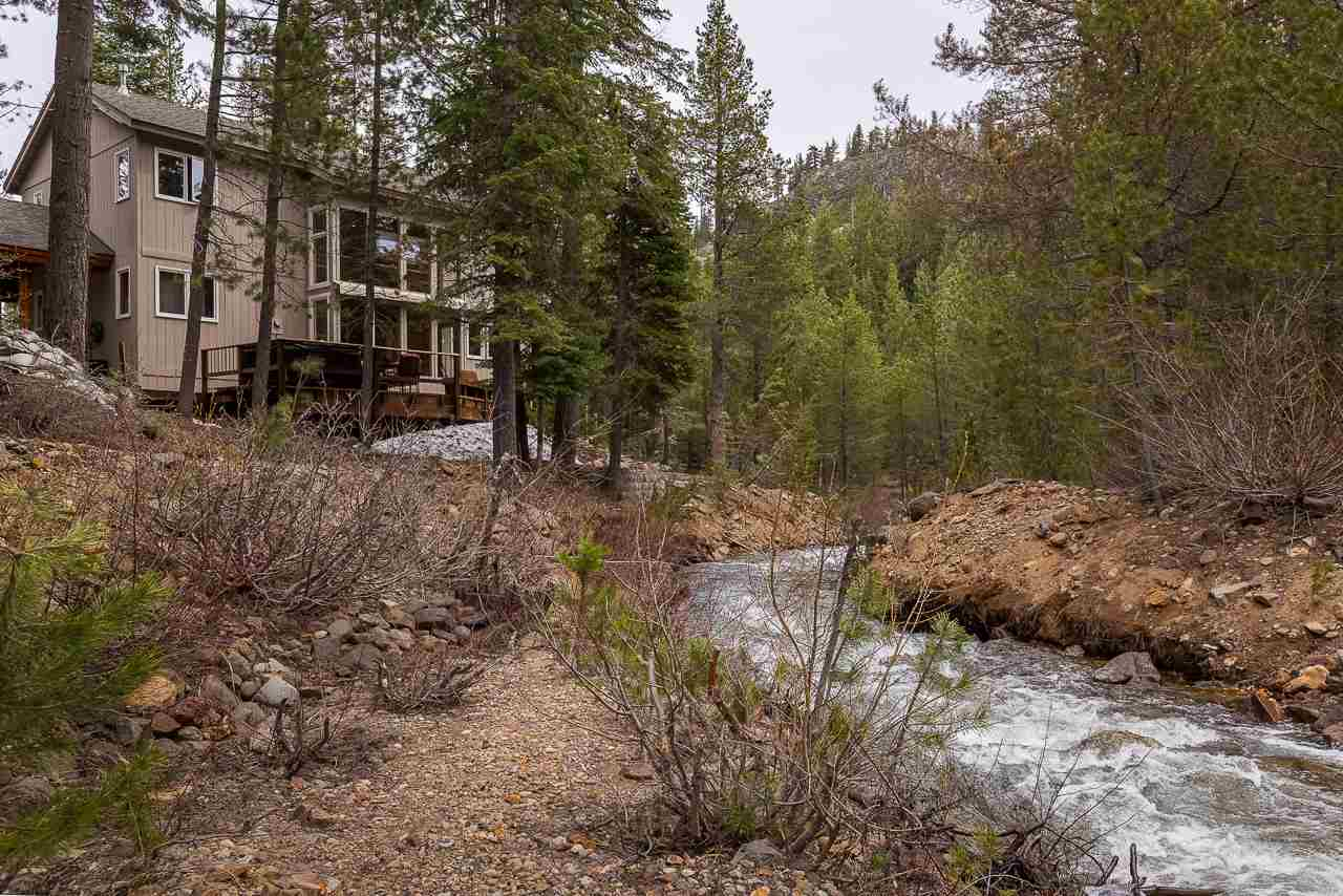 Image for 6464/6460 River Road, Olympic Valley, CA 96146