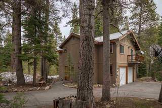 Listing Image 8 for 6464/6460 River Road, Olympic Valley, CA 96146
