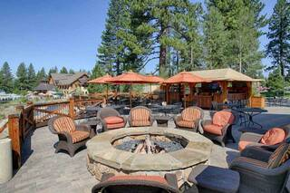 Listing Image 17 for 13087 Fairway Drive, Truckee, CA 96161