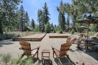 Listing Image 18 for 13087 Fairway Drive, Truckee, CA 96161