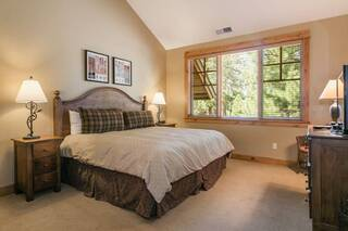 Listing Image 9 for 13087 Fairway Drive, Truckee, CA 96161