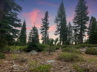 Listing Image 5 for 9347 Nine Bark Road, Truckee, CA 96161
