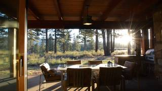 Listing Image 6 for 405 Carrie Pryor, Truckee, CA 96161