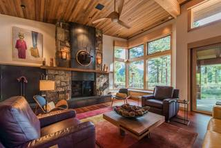 Listing Image 7 for 405 Carrie Pryor, Truckee, CA 96161