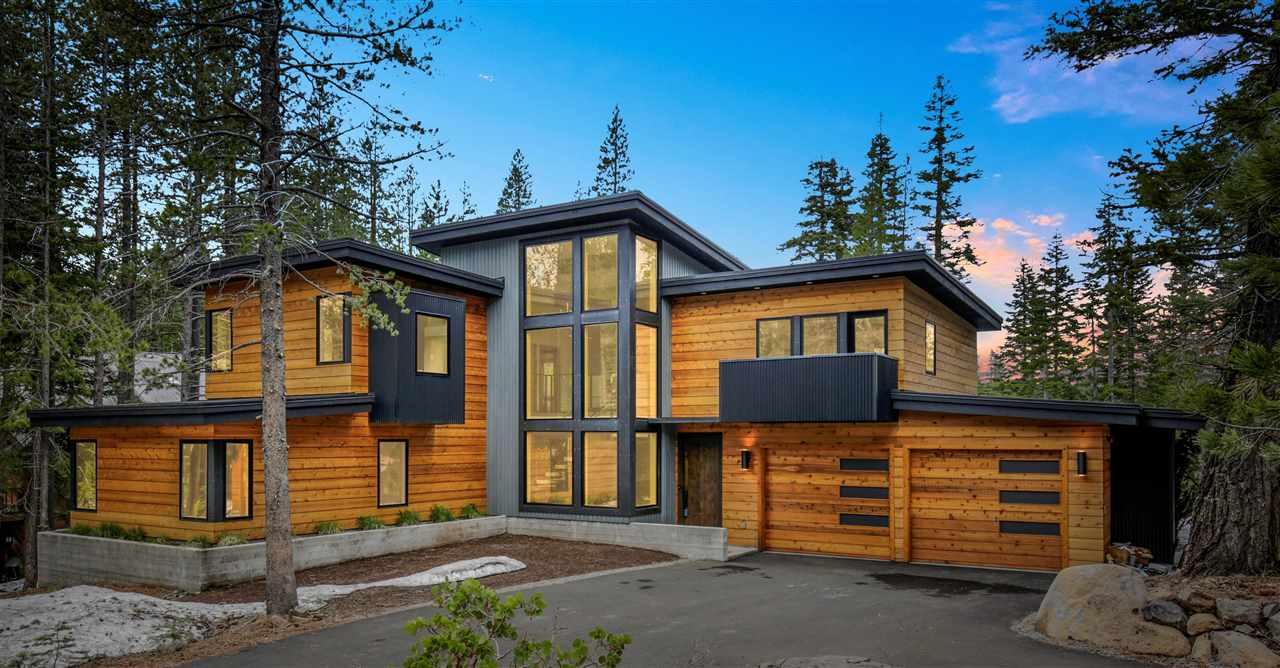Image for 14927 Swiss Lane, Truckee, CA 96161