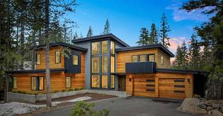Listing Image 1 for 14927 Swiss Lane, Truckee, CA 96161