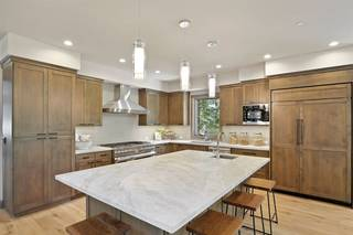 Listing Image 17 for 14927 Swiss Lane, Truckee, CA 96161