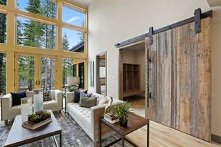 Listing Image 3 for 14927 Swiss Lane, Truckee, CA 96161