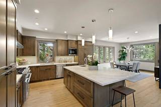 Listing Image 4 for 14927 Swiss Lane, Truckee, CA 96161