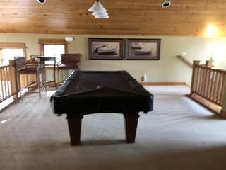 Listing Image 18 for 12175 Lookout Loop, Truckee, CA 96161