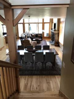 Listing Image 19 for 12175 Lookout Loop, Truckee, CA 96161