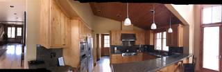 Listing Image 20 for 12175 Lookout Loop, Truckee, CA 96161