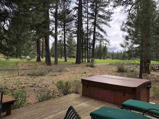 Listing Image 21 for 12175 Lookout Loop, Truckee, CA 96161