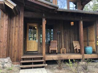 Listing Image 5 for 12175 Lookout Loop, Truckee, CA 96161